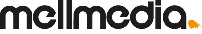 mellmedia.com